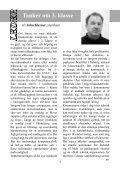 Hent nummer 2006/3 som pdf - Page 3
