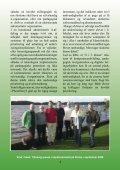 Hent nummer 2006/3 som pdf - Page 4
