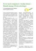 Hent nummer 2006/3 som pdf - Page 5