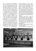Hent nummer 2006/3 som pdf - Page 6