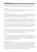 Kalaallit Nunaata Radioa Årsregnskab 2004 - KNR - Page 6