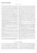 opperbeheer. mededeelingen van staatkundigen en algemeenen ... - Page 2
