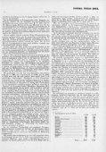 opperbeheer. mededeelingen van staatkundigen en algemeenen ... - Page 3