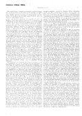 opperbeheer. mededeelingen van staatkundigen en algemeenen ... - Page 4