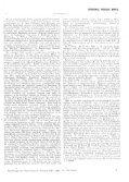 opperbeheer. mededeelingen van staatkundigen en algemeenen ... - Page 5