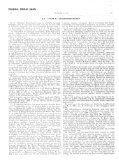 opperbeheer. mededeelingen van staatkundigen en algemeenen ... - Page 6