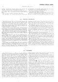 opperbeheer. mededeelingen van staatkundigen en algemeenen ... - Page 7