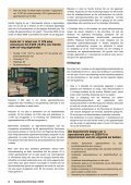 Afrikaans - Department of Justice - Page 4