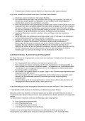 Mythen der Mediation - Seite 6