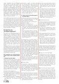 No Blame Approach - Streitschlichtungskongress - Seite 4