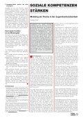 No Blame Approach - Streitschlichtungskongress - Seite 5