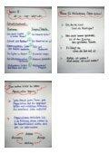 Organisationsentwicklung für Freiwilligenagenturen. Was ist ... - Seite 3