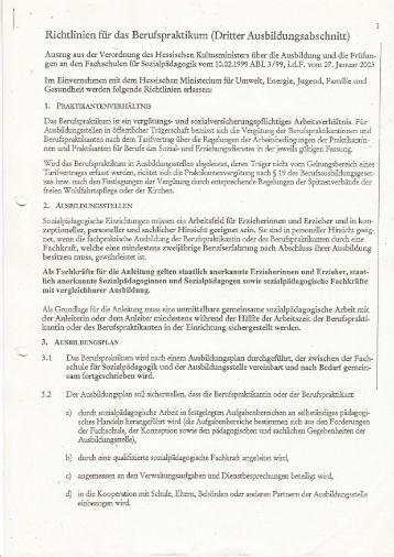 Nett Lebenslauf Vorlage Krankenschwester Erzieher Galerie - Entry ...