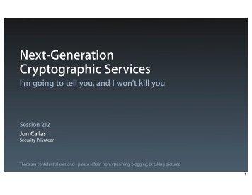 212_nextgeneration_cryptographic_services