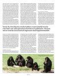Zaterdag 10 mei - Planckendael - Page 5