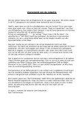 Editie Nr 1 - Bravo Zulu - Page 3