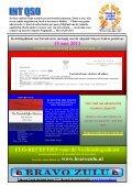 Editie Nr 1 - Bravo Zulu - Page 5