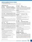 atlanta - Page 7