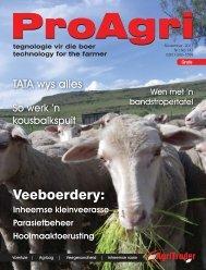 ProAgri uitgawe 141