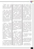 WM Dergi - 12.SAYI - Page 7