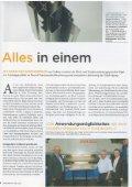 Artikel lesen - Kögel - Page 2