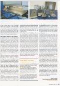 Artikel lesen - Kögel - Page 3