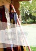 MKK11621 FA Psych_RU_FINAL.indd - Main-Kinzig-Kliniken gGmbH - Page 7