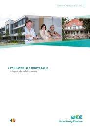 MKK11621 FA Psych_RO_031111.indd - Main-Kinzig-Kliniken ...