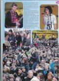MLS Rock-AG ist dabei (pdf) - Martin-Luther-Schule Marburg - Seite 2
