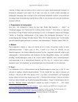 curriculumteori og institutionsdidaktik - Page 4