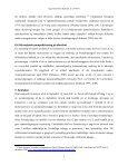 curriculumteori og institutionsdidaktik - Page 7