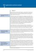Rettleiar til forskrift om smittevern i helsetenesta - Nasjonalt ... - Page 7