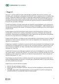 Grøn Omsorg - og udvikling af multifunktionelle ... - LandbrugsInfo - Page 5