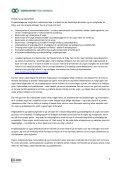 Grøn Omsorg - og udvikling af multifunktionelle ... - LandbrugsInfo - Page 7