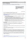 2010 Karbase årsrapport på Dansk, udvidet til 14 - Page 7