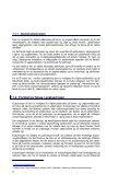 Kapitel 2. De studerende - Servicestyrelsen - Page 6
