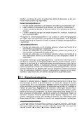 Kapitel 2. De studerende - Servicestyrelsen - Page 7