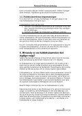 National Øvelsesvejledning - Page 4