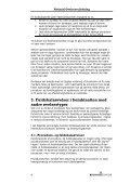 National Øvelsesvejledning - Page 5