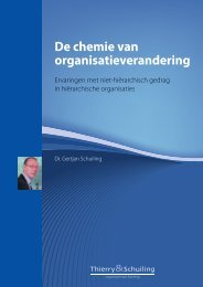 download pdf - TS Learning Homepage/profiel