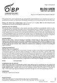 BLUE UDDER - OBP - Page 2