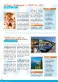 Reiseprogramm 2011 - Müller Megerle Busreisen - Seite 4
