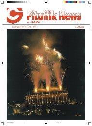 Nr. 12 - 2004 - Greenland Contractors