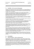 Innovation og styrbarhed i offentlige byggeprocesser - Page 5