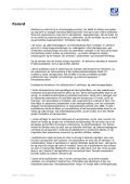 Læringscirklen - Konsulentfirmaet ARGO - Page 4