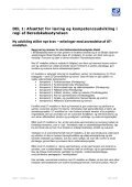 Læringscirklen - Konsulentfirmaet ARGO - Page 6