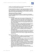 Læringscirklen - Konsulentfirmaet ARGO - Page 7