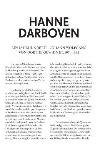 PDF zum Download - Museum für Moderne Kunst