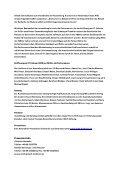 Download pdf - Museum für Moderne Kunst - Page 2