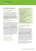 MythBuster: Suicidal Ideation - Page 2